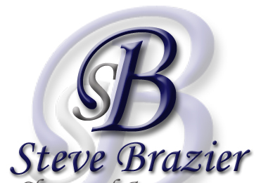 steve brazier chartered accountant london ontario